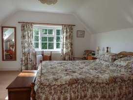 Rosemount - Kent & Sussex - 921386 - thumbnail photo 14