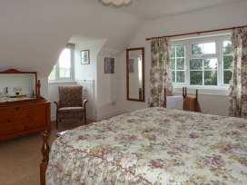 Rosemount - Kent & Sussex - 921386 - thumbnail photo 15