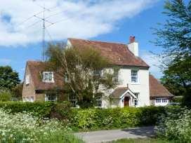 Rosemount - Kent & Sussex - 921386 - thumbnail photo 1