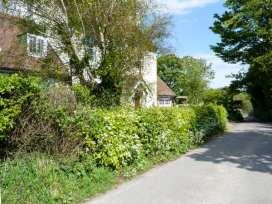 Rosemount - Kent & Sussex - 921386 - thumbnail photo 22