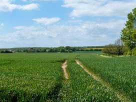 Rosemount - Kent & Sussex - 921386 - thumbnail photo 23