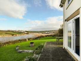 Porth View - Cornwall - 921577 - thumbnail photo 2
