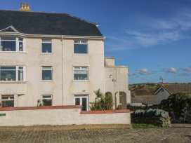 38 Plas Darien. Peredur Suite - Anglesey - 921670 - thumbnail photo 1