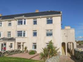 38 Plas Darien. Peredur Suite - Anglesey - 921670 - thumbnail photo 2
