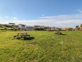 38 Plas Darien. Peredur Suite - Anglesey - 921670 - thumbnail photo 17