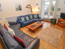 38 Plas Darien. Peredur Suite - Anglesey - 921670 - thumbnail photo 3