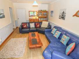 38 Plas Darien. Peredur Suite - Anglesey - 921670 - thumbnail photo 4