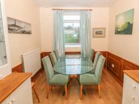 38 Plas Darien. Peredur Suite - Anglesey - 921670 - thumbnail photo 5