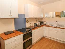 38 Plas Darien. Peredur Suite - Anglesey - 921670 - thumbnail photo 7