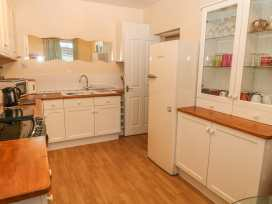 38 Plas Darien. Peredur Suite - Anglesey - 921670 - thumbnail photo 8