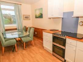 38 Plas Darien. Peredur Suite - Anglesey - 921670 - thumbnail photo 6