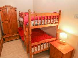 38 Plas Darien. Peredur Suite - Anglesey - 921670 - thumbnail photo 12