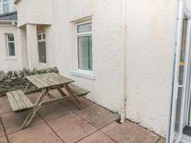 38 Plas Darien. Peredur Suite - Anglesey - 921670 - thumbnail photo 15