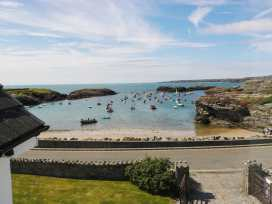 Y Nyth - Anglesey - 921679 - thumbnail photo 15