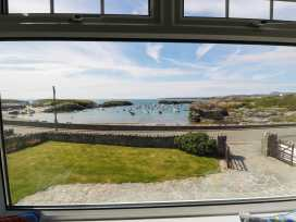 Y Nyth - Anglesey - 921679 - thumbnail photo 21
