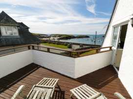 Y Nyth - Anglesey - 921679 - thumbnail photo 25