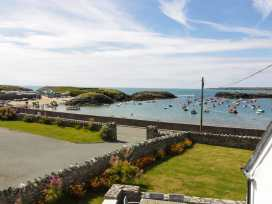 Y Nyth - Anglesey - 921679 - thumbnail photo 26