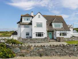 Y Nyth - Anglesey - 921679 - thumbnail photo 37