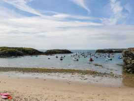 Y Nyth - Anglesey - 921679 - thumbnail photo 41