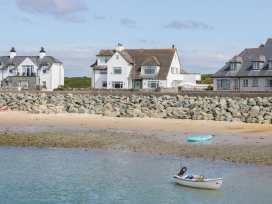 Y Nyth - Anglesey - 921679 - thumbnail photo 42