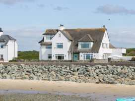 Y Nyth - Anglesey - 921679 - thumbnail photo 38