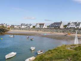 Y Nyth - Anglesey - 921679 - thumbnail photo 39