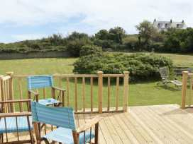 Y Nyth - Anglesey - 921679 - thumbnail photo 35