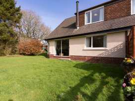 Woodland Hideaway - Devon - 921691 - thumbnail photo 1