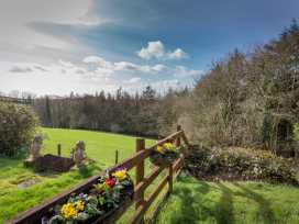 Woodland Hideaway - Devon - 921691 - thumbnail photo 12