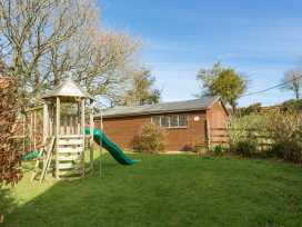 Woodland Hideaway - Devon - 921691 - thumbnail photo 11
