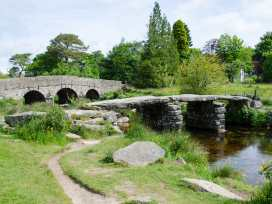 Drewstone Arches - Devon - 921693 - thumbnail photo 14