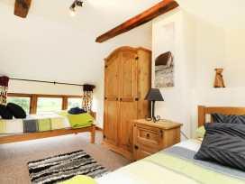 Woodcutters Cottage - Devon - 921694 - thumbnail photo 6