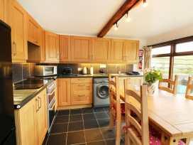 Woodcutters Cottage - Devon - 921694 - thumbnail photo 5