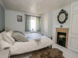 Snowdrop Cottage - Whitby & North Yorkshire - 921824 - thumbnail photo 8
