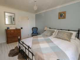 Snowdrop Cottage - Whitby & North Yorkshire - 921824 - thumbnail photo 10