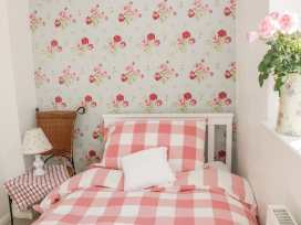 Snowdrop Cottage - Whitby & North Yorkshire - 921824 - thumbnail photo 14