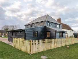 The Granary - Suffolk & Essex - 921968 - thumbnail photo 1