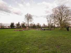 The Granary - Suffolk & Essex - 921968 - thumbnail photo 16