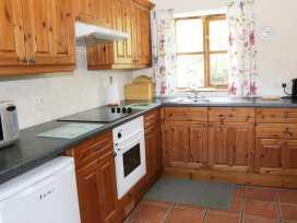 Ragleth Cottage - Shropshire - 921976 - thumbnail photo 6