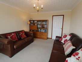 Bryn Coch Bach - North Wales - 921995 - thumbnail photo 3