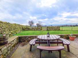 Rusby Barn - Lake District - 922015 - thumbnail photo 18