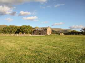 Rusby Barn - Lake District - 922015 - thumbnail photo 23
