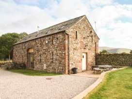 Rusby Barn - Lake District - 922015 - thumbnail photo 24