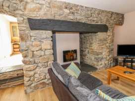 Fforest Fawr Cottage - South Wales - 922155 - thumbnail photo 5