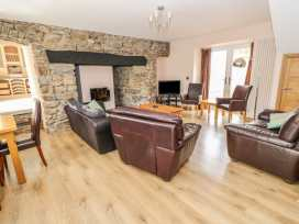 Fforest Fawr Cottage - South Wales - 922155 - thumbnail photo 4