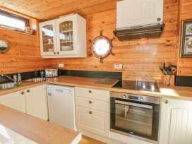 Boathouse - North Wales - 922192 - thumbnail photo 10