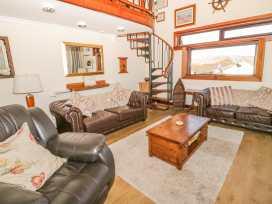 Boathouse - North Wales - 922192 - thumbnail photo 4