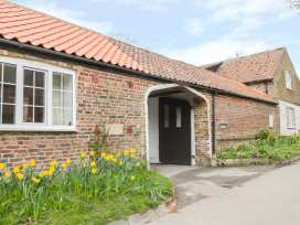 Cupid's Cottage - Whitby & North Yorkshire - 922235 - thumbnail photo 1