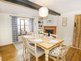 2 Wisteria Cottages - Somerset & Wiltshire - 922289 - thumbnail photo 8