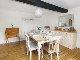 2 Wisteria Cottages - Somerset & Wiltshire - 922289 - thumbnail photo 9